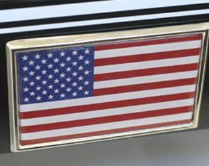 Navy Casket - Military Casket