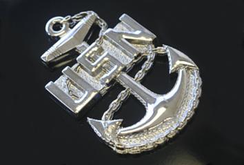 Navy Casket - American Made